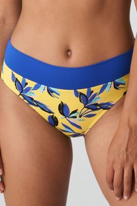PrimaDonna Swim - Vahine Bikini Fold ned trusse