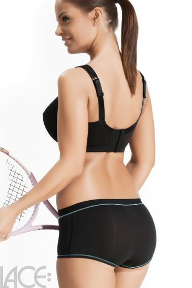 Freya Lingerie - Core Sports BH F-O skål