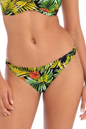 Freya Swim - Maui Daze Bikini Tanga trusse