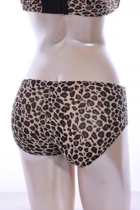 Chantelle - Soft Stretch Shorts