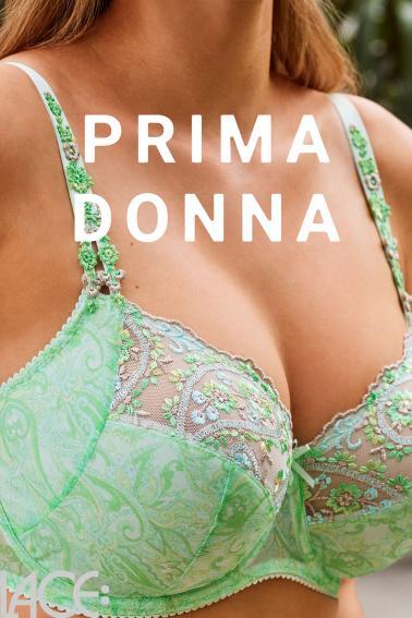 PrimaDonna Lingerie - Alalia BH D-I skål