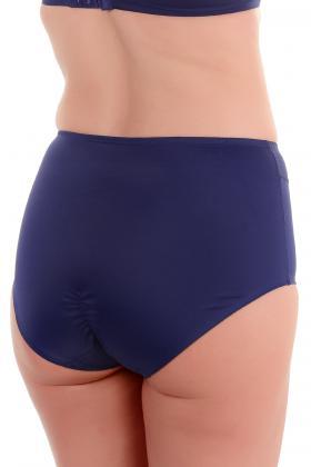 Triumph - True Shape Sensation Panty