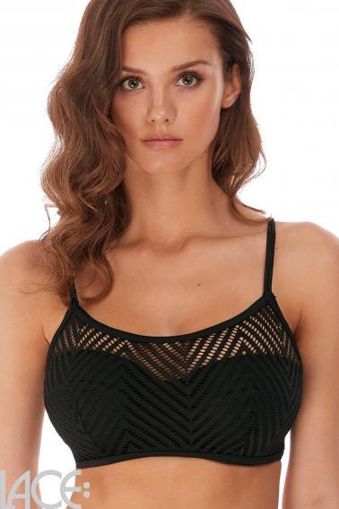 Freya Swim - Urban Bikini Bandeau BH E-I skål