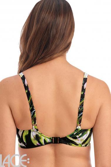 Fantasie Swim - Palm Valley Bikini BH G-K skål