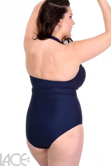 PrimaDonna Swim - Sherry Badedragt E-I skål