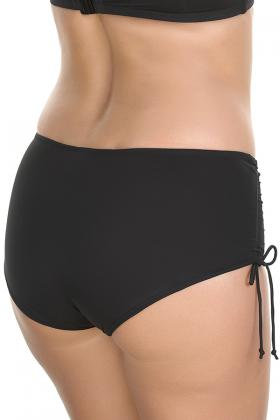 Fantasie Swim - Versailles Bikini Shorts - Regulerbar