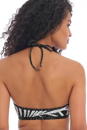 Freya Swim - Gemini Palm Bikini Bikini BH Triangle E-H skål