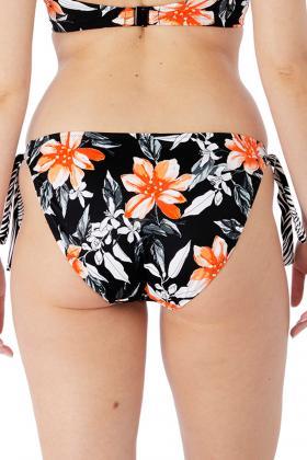 Fantasie Swim - Port Maria Bikini Trusse med bindebånd