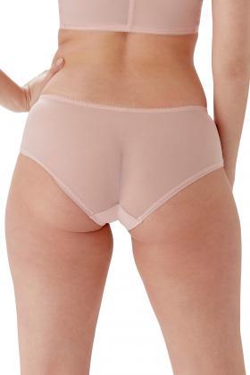 Gossard - Superboost Shorts