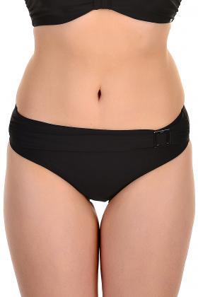 Panache Swim - Anya Bikini Tai trusse
