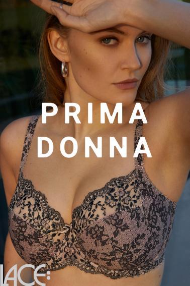 PrimaDonna Lingerie - Gythia BH D-I skål