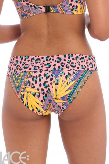 Freya Swim - Cala Fiesta Bikini Fold ned trusse