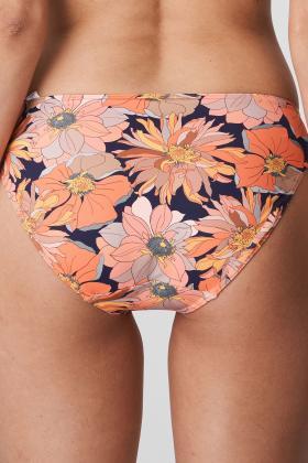 PrimaDonna Swim - Melanesia Bikini Tai trusse