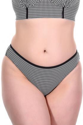 PrimaDonna Swim - Atlas Bikini Tai trusse