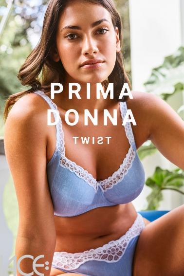 PrimaDonna Twist - Celebrity BH F-H skål