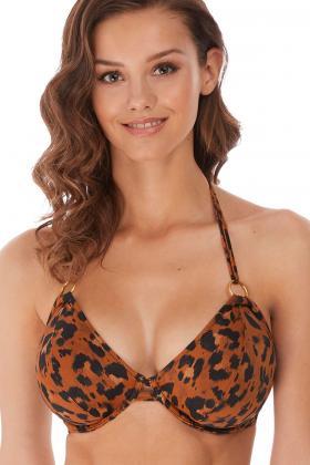 Freya Swim - Roar Instinct Bikini BH Triangle F-H skål