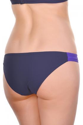 LACE Lingerie - Katholm Bikini Mini Tai trusse
