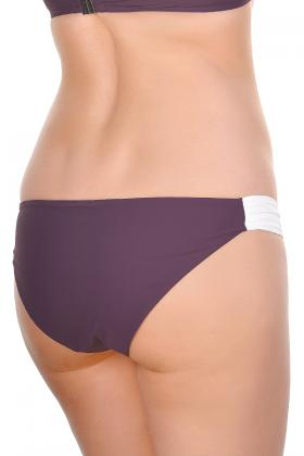 LACE Lingerie - Lilleholm Bikini Mini Tai trusse