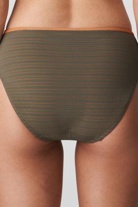 PrimaDonna Swim - Marquesas Bikini Høj trusse