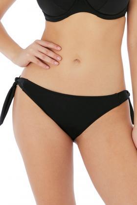 Freya Swim - Coco Wave Bikini Trusse med bindebånd