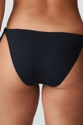 PrimaDonna Swim - Kiribati Bikini Trusse med bindebånd