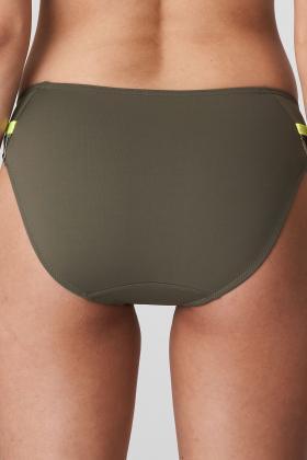 PrimaDonna Swim - Atuona Bikini Tai trusse