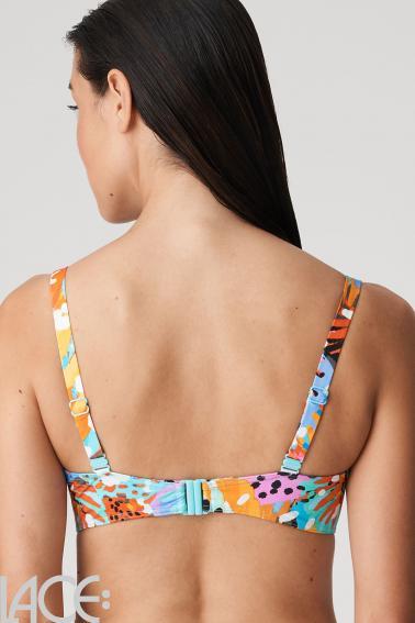 PrimaDonna Swim - Caribe Bikini BH E-I skål