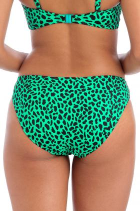 Freya Swim - Zanzibar Bikini Tai trusse