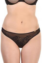 Gossard - Glossies Lace G-streng