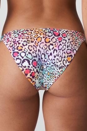 PrimaDonna Swim - Managua Bikini Trusse med bindebånd