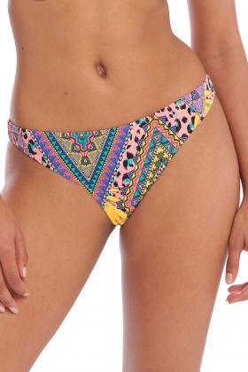 Freya Swim - Cala Fiesta Bikini Tanga trusse