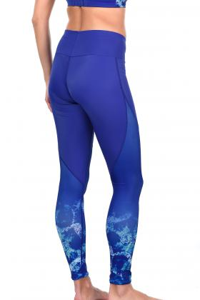 Freya Lingerie - Kinetic Sport Legging