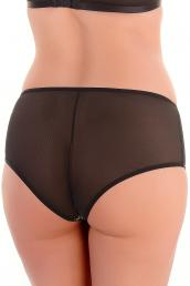 Curvy Kate - Jinx Shorts