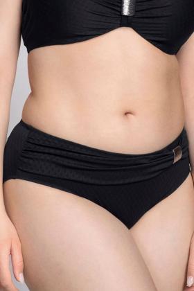 Ulla - St. Tropez Bikini Fold ned trusse