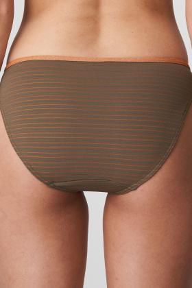 PrimaDonna Swim - Marquesas Bikini Tai trusse