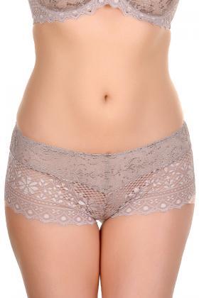 Empreinte - Cassiopee Shorts