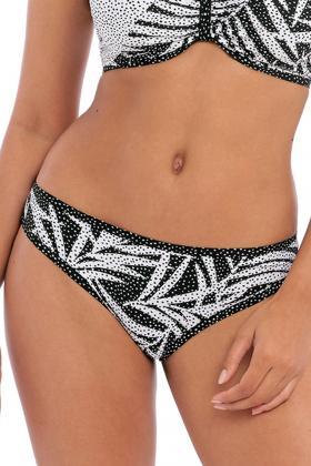 Freya Swim - Gemini Palm Bikini Tai trusse