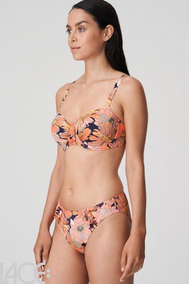 PrimaDonna Swim - Melanesia Bikini Bandeau BH D-H skål