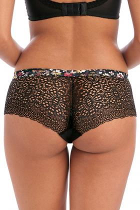 Freya Lingerie - Boho Vibes Shorts