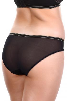 Empreinte - Allure Shorts
