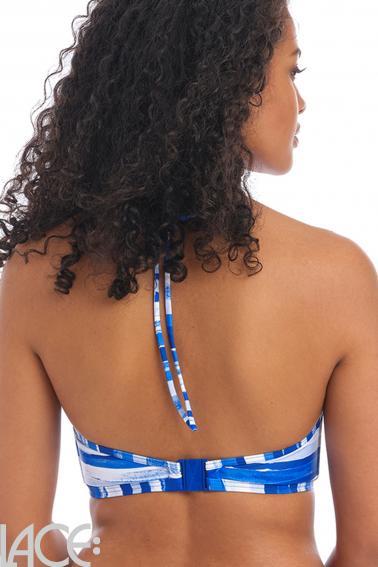 Freya Swim - Bali Bay Bikini BH Triangle E-H skål