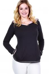 Biu Biu - Top long sleeves - Biu Biu Oleta