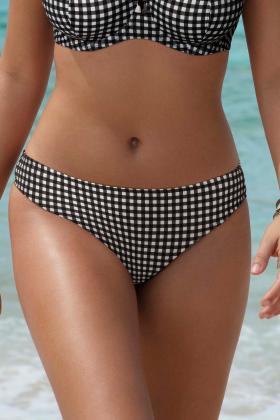 Freya Swim - Check In Bikini Tai trusse