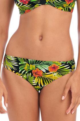 Freya Swim - Maui Daze Bikini Tai trusse