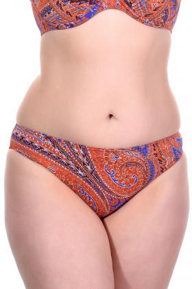 PrimaDonna Swim - Casablanca Bikini Tai trusse