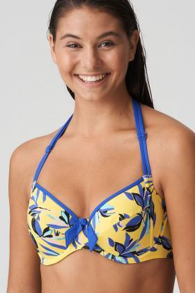 PrimaDonna Swim - Vahine Bikini BH F-H skål