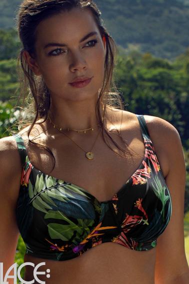 Fantasie Swim - Monteverde Bikini BH G-M skål