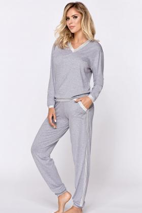 Hamana Homewear - Pyjama set - Hamana Argo
