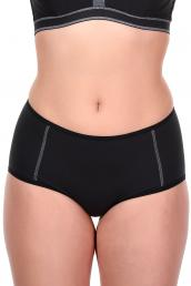 PrimaDonna Sport - The Sweater Sports Shorts