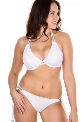 Freya Swim - Sundance Bikini BH Triangle F-H skål